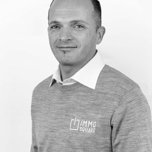Arnaud  Riou -  Key Account Manager