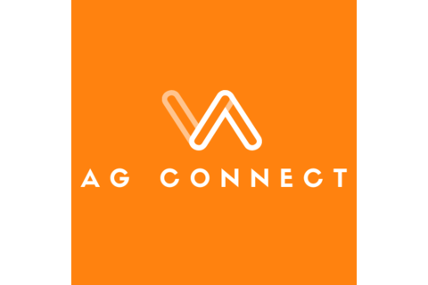 CREDITS AG-CONNECT