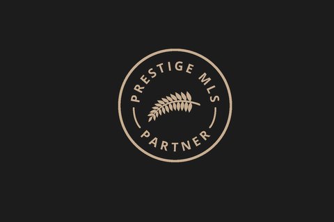 PRESTIGE MLS PARTNER