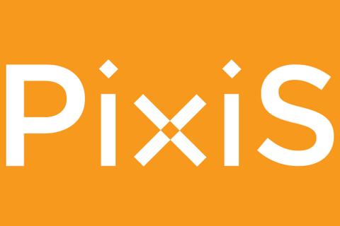 Pixis - Avant/Après