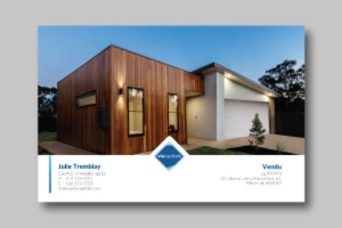 Brochure Classique Viamag (option 3)