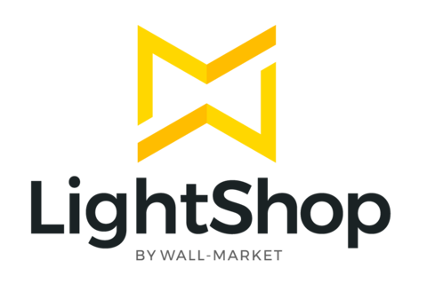 LightShop by Wall-Market