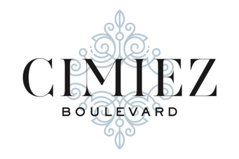 Specialized Real Estate Agency, Cimiez, Rimiez, Gairaut.