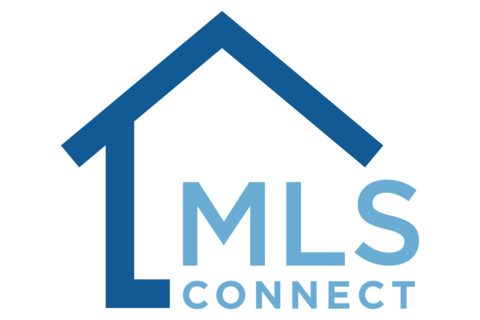 MLS Connect