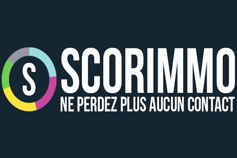 SCORIMMO-TRANSACTION