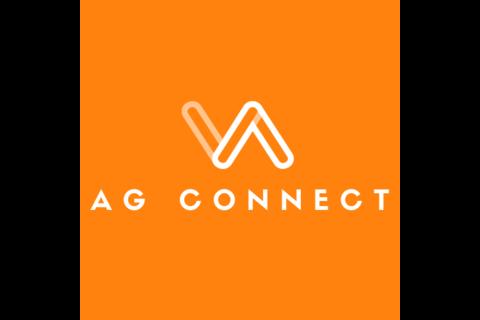 EGIDE AG-CONNECT