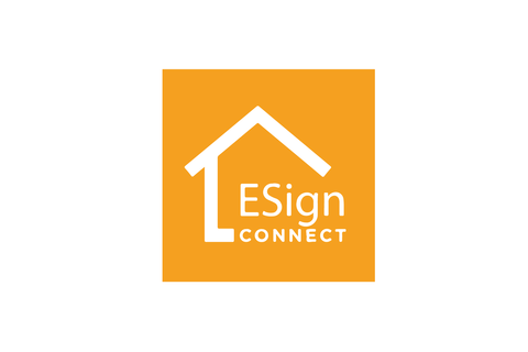 ESIGN CONNECT