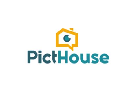 PictHouse - L'image de l'immobilier !
