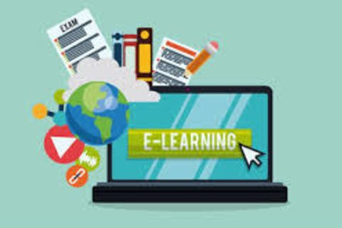 Sessions complémentaires E-learning