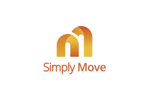 Abonnement à l'API Staging pour SIMPLY MOVE