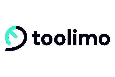 Abonnement API Immo-Facile pour toolimo
