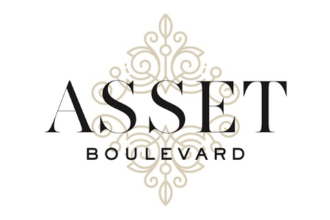 Independant Asset Management