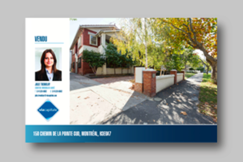 Classic Viamag Brochure (option 2)