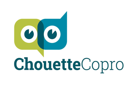 Abonnement API Crypto pour CHOUETTECOPRO