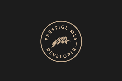 PRESTIGE MLS Developpeur