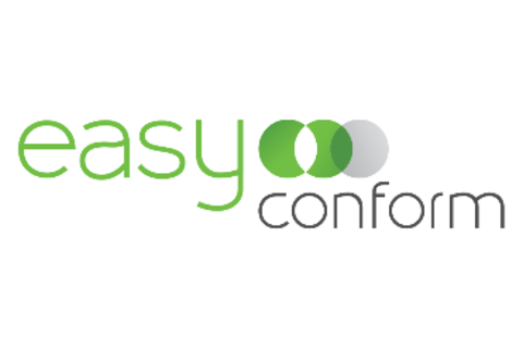 Abonnement API pour EASYCONFORM