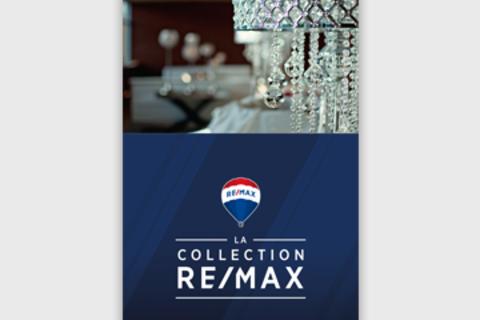 Cartes d'affaires La Collection