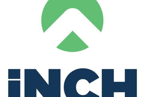 Abonnement API pour INCH