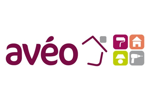 Avéo home staging et travaux de l'habitat