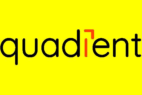 Abonnement API Crypto pour QUADIENT