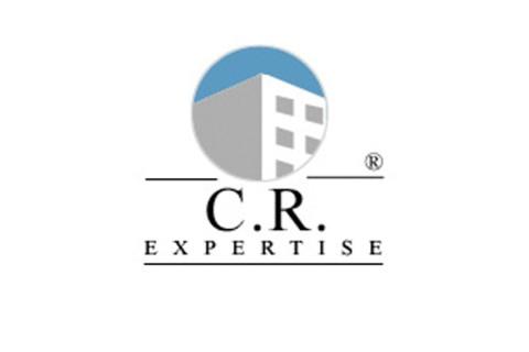 Technical Expertises