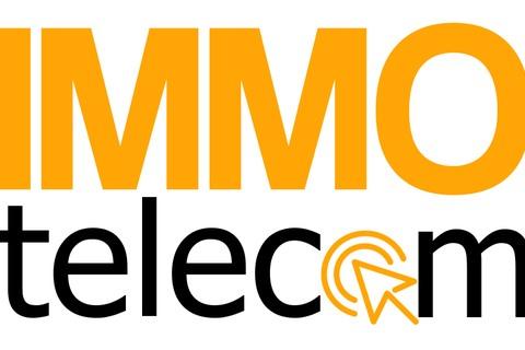 Abonnement API Crypto pour Immo Telecom