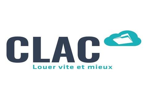 Abonnement API Crypto pour CLAC