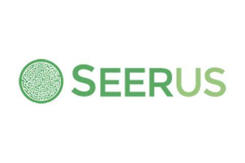 Seerus