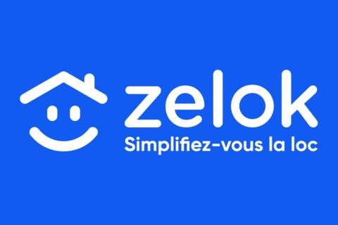 Abonnement API ImmoFacile pour ZELOK