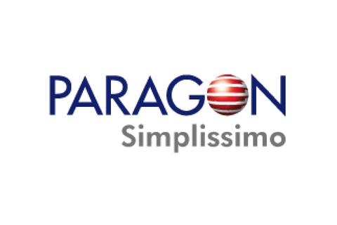 SIMPLISSIMO by Paragon