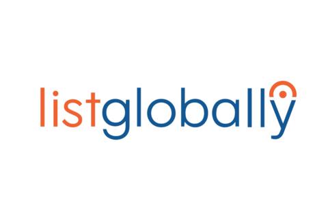 ListGlobally