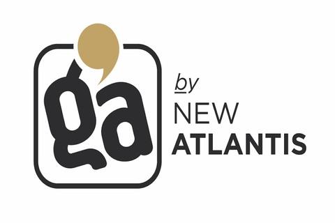 New Atlantis Imprimerie numérique petits & grands formats