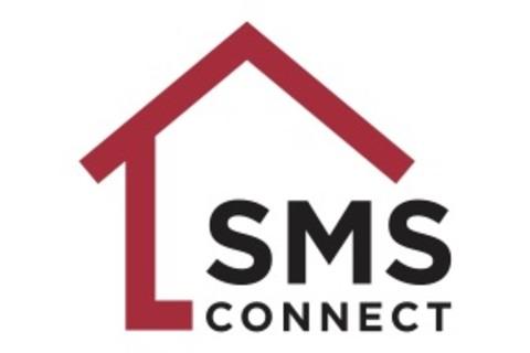 SMS connect PREMIUM 500 crédits