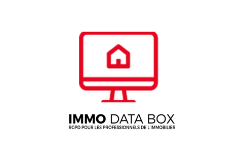 IMMO DATA BOX
