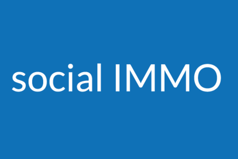 social IMMO