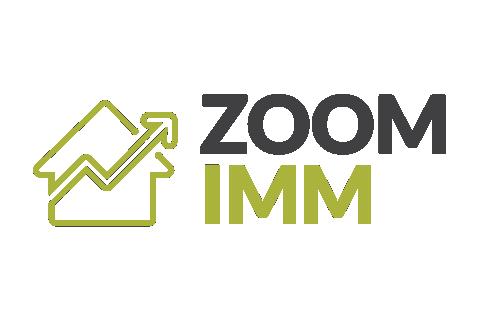 Zoom-Imm Web