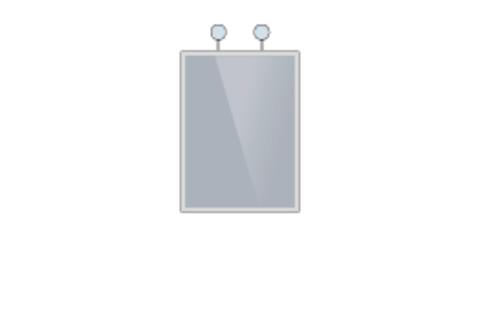 Panneaux A2 (18 x 24.85 pouces)