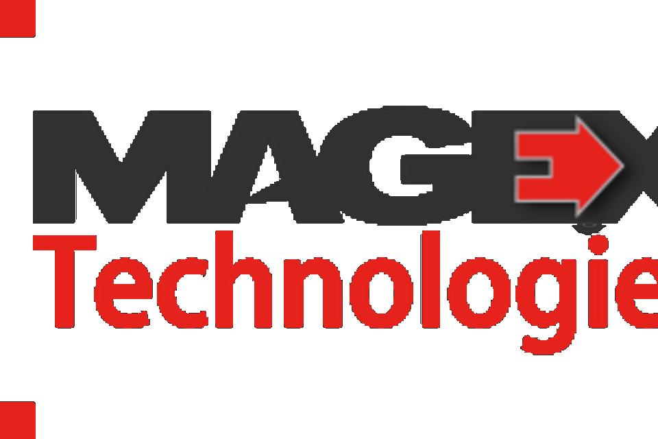 Magex Technologies renforce sa présence en Californie!