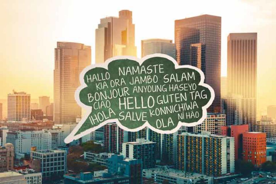 Immobilier au Québec : Comment vendre à des étrangers ?