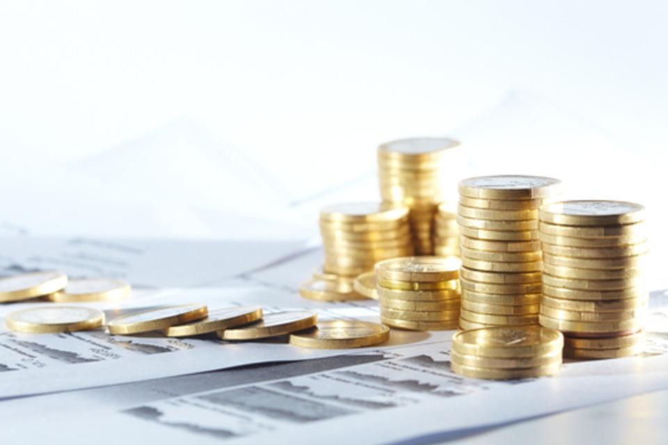 Le financement des acquisitions pour les non-résidents.