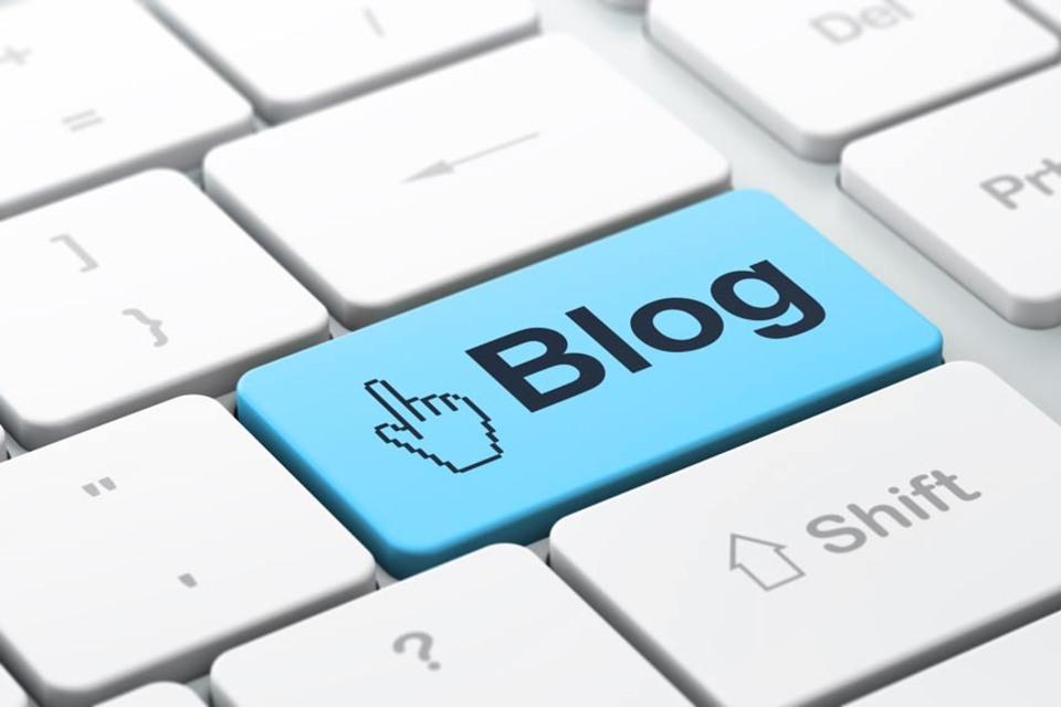 Envie d'écrire pour le blog IMMO SQUARE ?