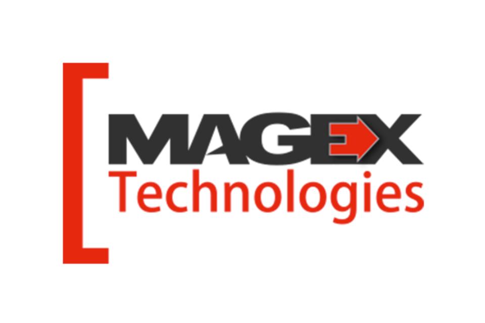 Magex Technologies, nouveau partenaire IMMO SQUARE