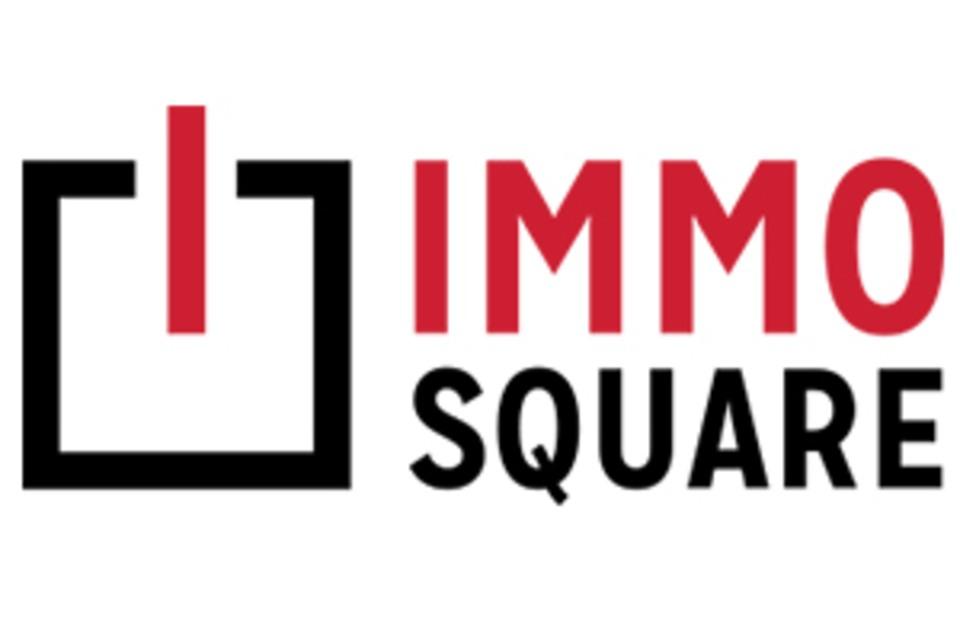 Lancement de la plateforme IMMO SQUARE en Belgique