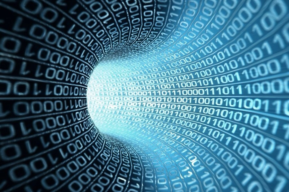 L'immobilier s'approprie le Big Data
