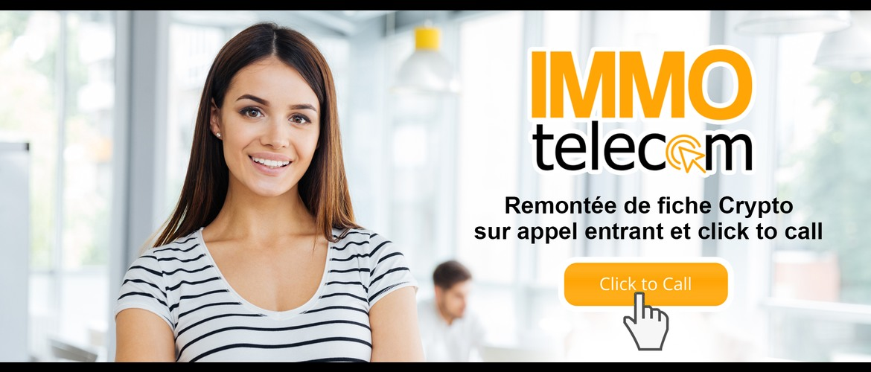 IMMO TELECOM