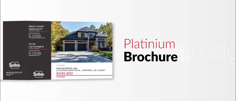 Platinum Sutton Mag (Revamped)