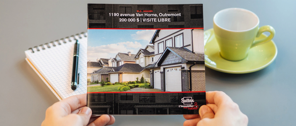 DUO Leaflet