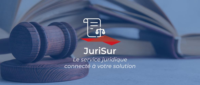 JuriSur