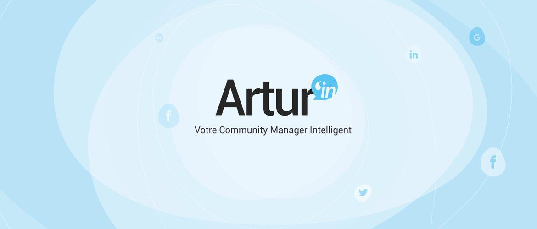 Artur'In