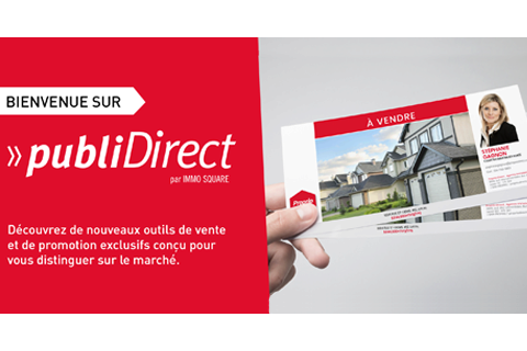 PubliDirect